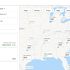 Google Flights and Hotel search updates