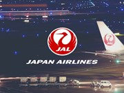 Japan Airlines and Travelport unite to create domestic distribution platform