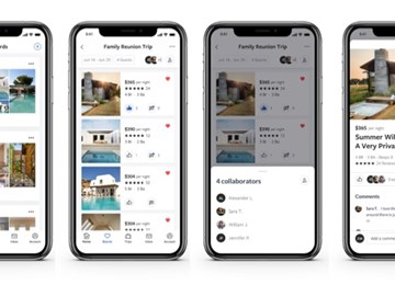 HomeAway commits to future of VRBO with rebrand and new features