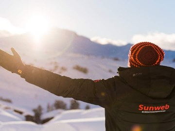 Triton private equity giant buys online tour operator Sunweb
