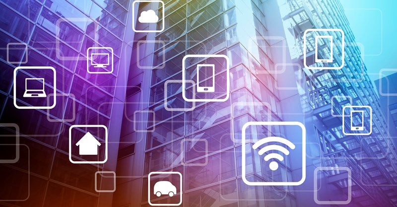 PwC opinion IoT for hospitality