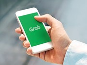 Grab adds hotel bookings other services