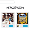 Lonely Planet acquires TRILL to make its visual content bookable