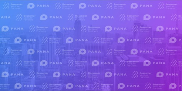 Pana brings in $10M to build out tools for travel managers