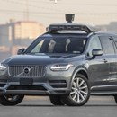 Uber gets $1B investment boost for autonomous vehicle unit