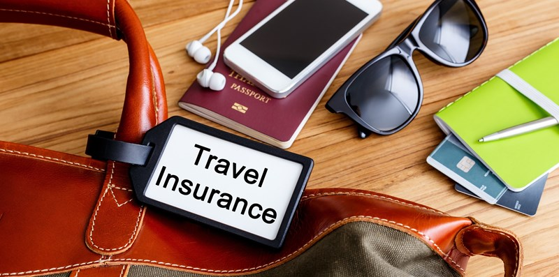 OYO adds free insurance for direct bookings in India