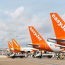 EasyJet uses Traxo to help businesses capture travel spend