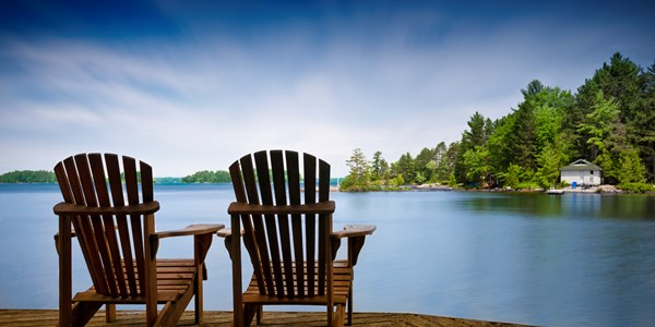 Expedia Group fully acquires CanadaStays to boost vacation rental presence up north