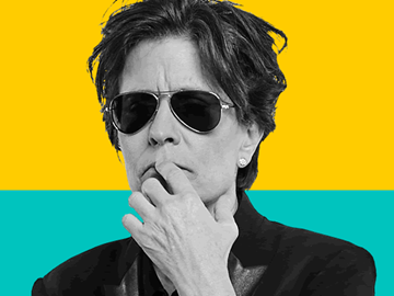 Kara Swisher joins growing speaker roster for The Phocuswright Conference 2019