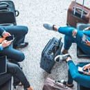Kudos Travel Technology and Amadeus partner to boost business travel offering