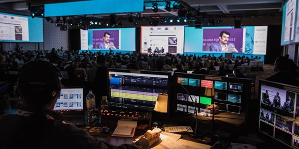 The Phocuswright Conference 2019 - program, dissecting the theme, discount