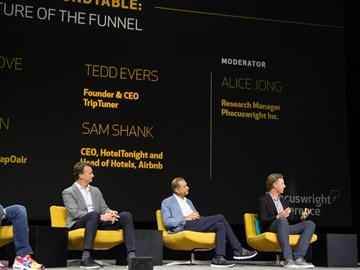 phocuswright-conference-2019-funnel-panel