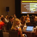 phocuswright-conference-2019-womens-leadership