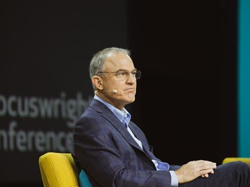 steve kaufer tripadvisor phocuswright conference 2019