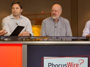 phocuswright-conference-rental-panel-studio