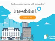 travelstart take over jumia travel