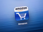 VIDEO: Amazon may inspire a new world for travel sales