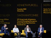 VIDEO: Personalization, the importance of data and privacy in travel