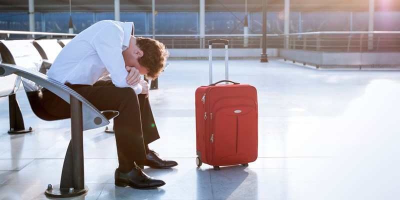 TravelPerk shakes up business travel with new refund option for cancelled bookings