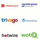 expedia group q2 2019