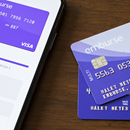 Certify/Chrome River acquires payment card provider Emburse