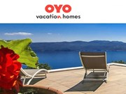 OYO rebrands recent buy @Leisure to OYO Vacation Homes