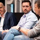 phocuswright-europe-2019-ndc