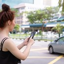 Alipay partners with Splyt to bring ride-hailing to Chinese tourists
