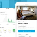 Hopper ramps up hotel booking with global private rates and price tracking