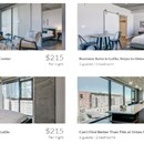 Mint House raises debut $15M round to bring rentals to business trips