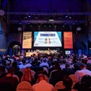 Take a look: Summit and Launch innovators at Phocuswright Europe 2019