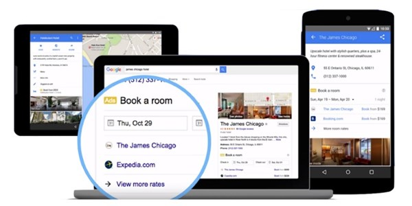 WEBINAR REPLAY! How hoteliers can succeed with the Google Ads Migration