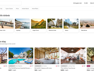 airbnb-property-verification-safety-announcements