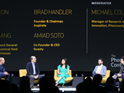 short-term-rental-panel-phocuswright-conference-2019