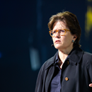 VIDEO: Kara Swisher on the tech trends shaping the travel industry
