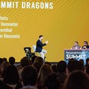 Here they are: Summit and Launch innovators at The Phocuswright Conference 2019