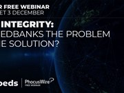 WEBINAR ALERT! Rate integrity: Are bedbanks the problem or solution?