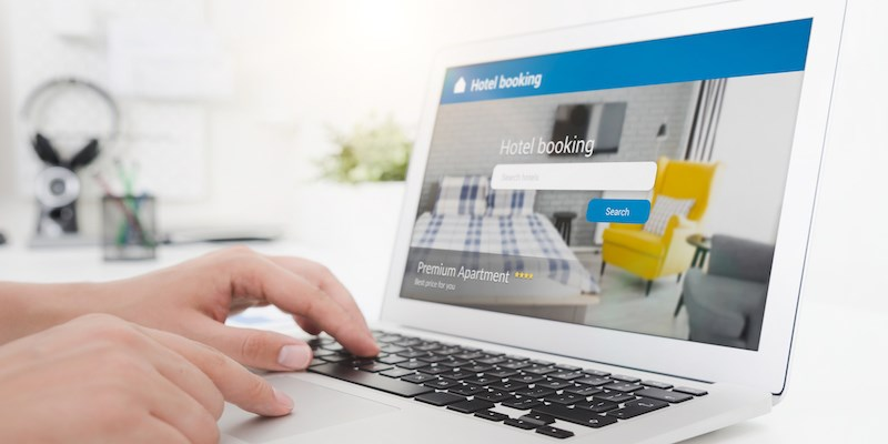 Hoist Group acquires HotelEngine