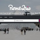 Omio acquires fellow multi-modal platform Rome2rio