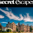 Secret Escapes acquires LateRooms and LateLuxury websites