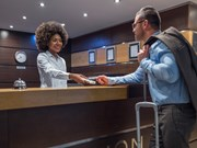 HRS acquires Conichi