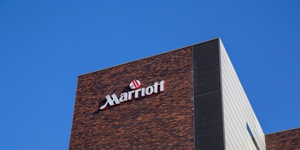 marriott expedia wholesale rate distribution