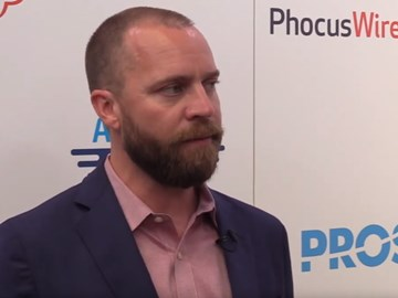 VIDEO: Trip.com on its role in the wider group and the importance of flights