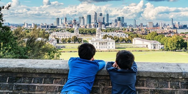 visitgreenwich-destination-marketing