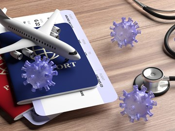 coronavirus-business-travel-sustainability