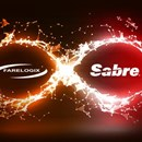 Sabre wins first U.S. stage of Farelogix acquisition antitrust case
