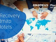 WEBINAR ALERT! The recovery roadmap for hotels