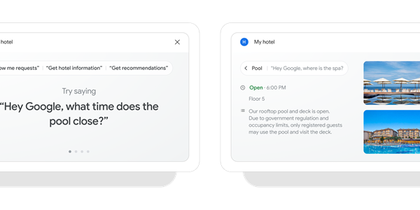 google-assistant-hotels