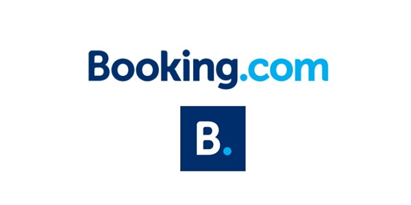 Booking.com cuts workforce by a quarter as pandemic bites