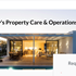 Breezeway raises $8M to expand property operations platform